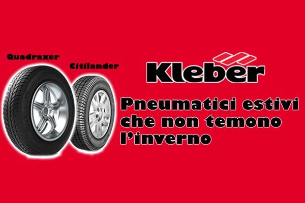 pneumatici-kebler-cesena