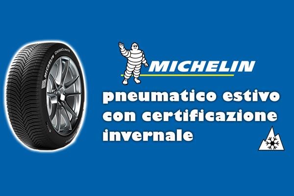 pneumatici-michelin-cesena