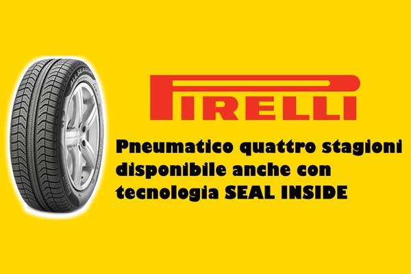 gomme-pirelli-cesena